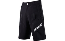 Fox Ultimatum Short Men black
